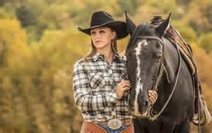 Backyard Safari Cowboys Cowgirls Rick Sammon Photography