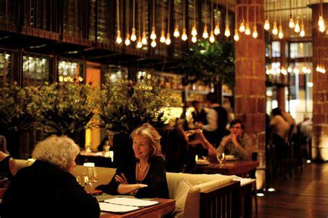 Restaurants In Nyc With Dining Rooms by Craft Nyc Restaurant Review The New York Times