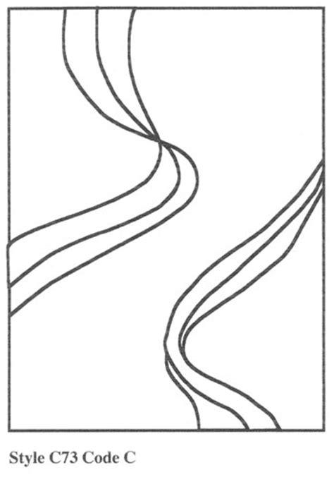 Rugs curve designs