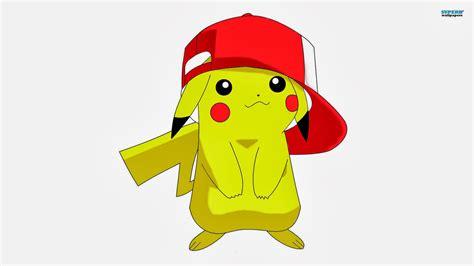 Pokemon Pikachu Game   pokemon pikachu games download anary