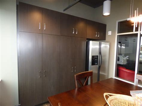 high end storage cabinets high end commercial cabinets creative surfaces sioux