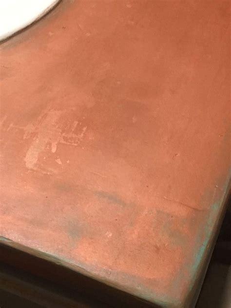 best 25 copper countertops ideas on