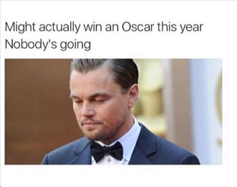 Leo Dicaprio Meme - coldplay s chris martin turned to daughter apple for