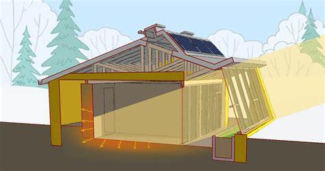 Maison Bioclimatique Passive 3858 maison bioclimatique passive construire une maison