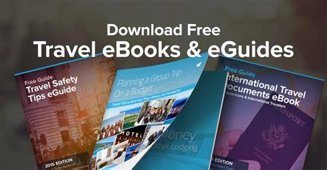 Trickster Travels Ebook E Book travel planning ebooks guides free downloads travefy