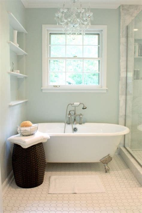 Spa Bathroom Paint Colors by Best 25 Spa Paint Colors Ideas On Spa