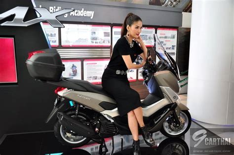 Pcx 2018 Vs Cb150r by 2018 Honda Pcx New Car Release Date And Review 2018