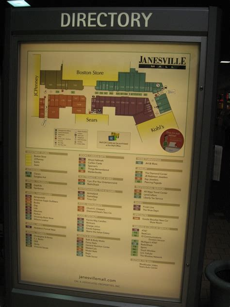 memorial city mall map 100 memorial city mall map restaurants u0026 shopping in southlake houston neighborhoods