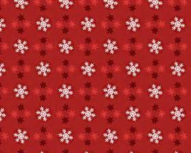 free hd christmas backgrounds patterns and christmas 2013