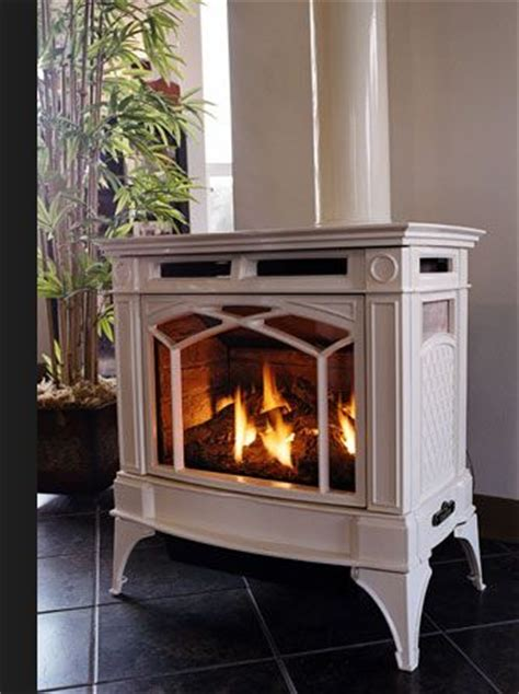 Propane Freestanding Fireplace by 17 Best Images About Wood Stoves And Inserts On