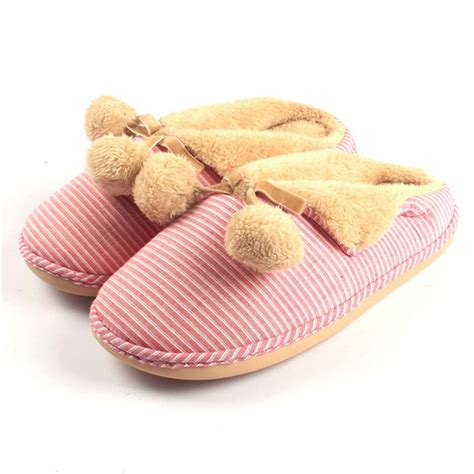 fuzzy bedroom slippers pink bedroom slippers purple comfy brand ladies indoor