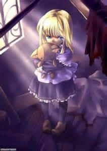 sadness anime photo 32544884 fanpop