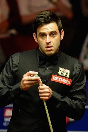 chris sullivan osu ronnie o sullivan obe he s won the world snooker