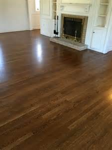white stained hardwood floors 17 best ideas about white oak floors on white