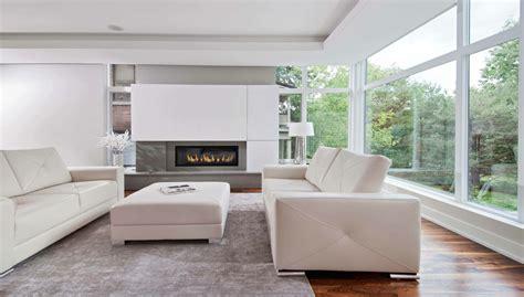 glebe decorative home polanco furniture store ottawa interior decor solutions modern home the glebe