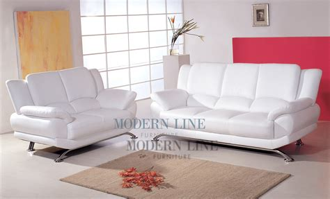 white sofa and loveseat set leather sofa set clearance sofas center leather sofa and