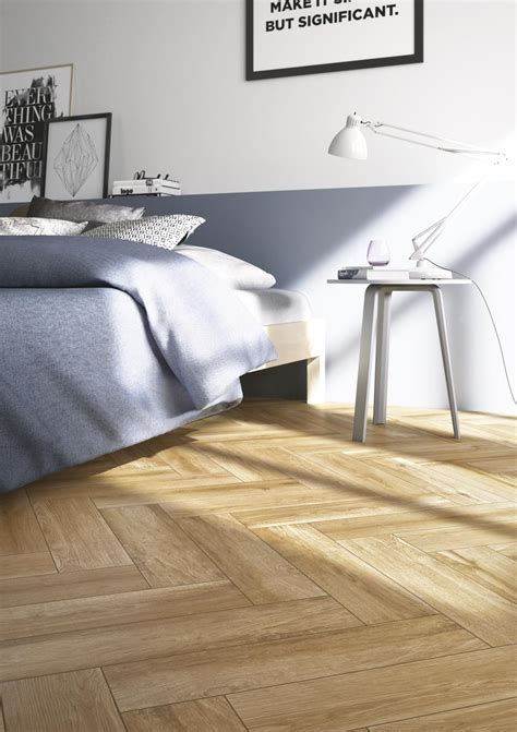 Freetime Collection: Domestic wood effect stoneware   Ragno