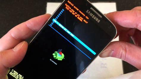 forgot lock screen pattern galaxy s4 samsung galaxy s4 i9505 hard reset remove pattern lock doovi