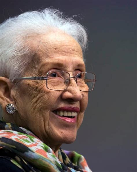katherine johnson civil rights movement 1000 images about little known black history facts on