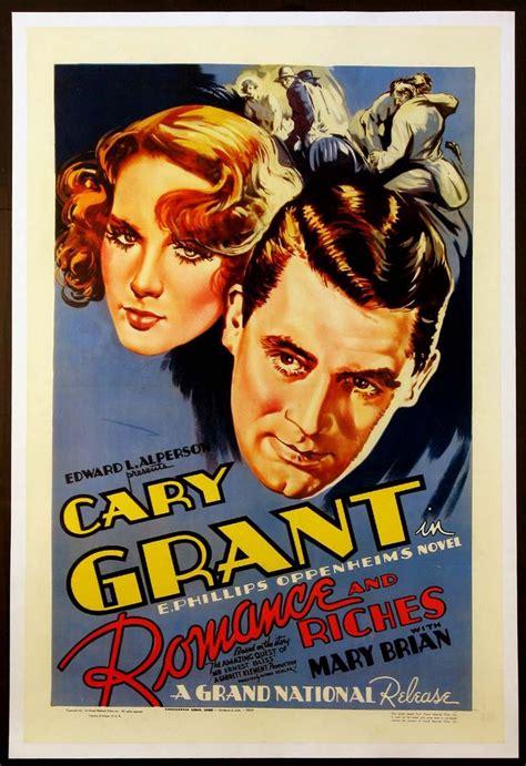film romance adventure 100 best images about classic cinema on pinterest