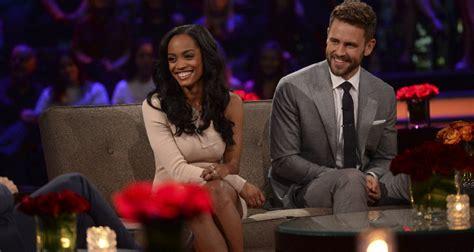 Watch The Bachelors 2017 Watch The Bachelorette Season 13 2017 Tv Series Free Online Xmovies8