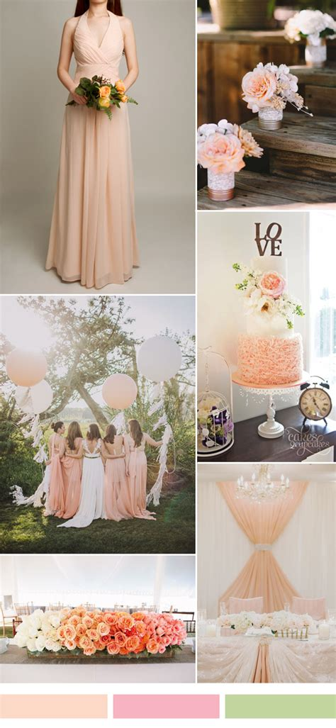 Wedding Ideas 2016 by 25 Wedding Color Combination Ideas 2016 2017 And