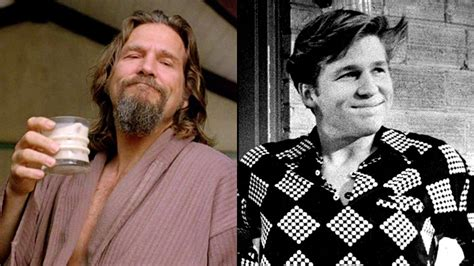 The Last American Jeff Bridges The Best Jeff Bridges List