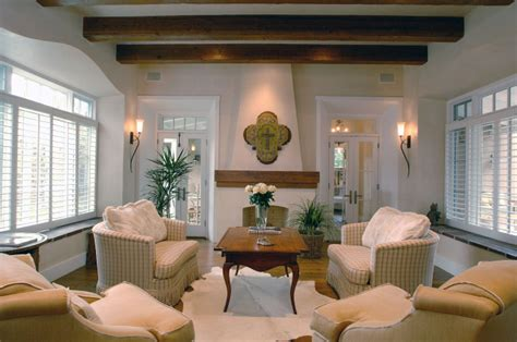 santa fe interior design santa fe charm interior design stivers smith interiors