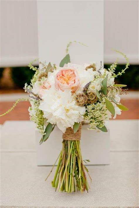 Diy Wedding Flowers by 27 Do It Yourself Bouquets Ideas Diy To Make