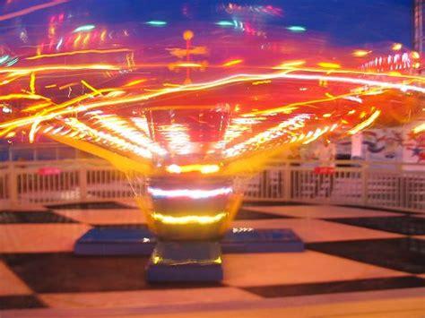 boat lights in kemah kemah texas