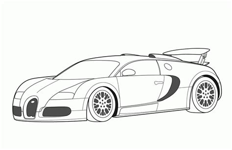 car coloring page pdf cars coloring pages pdf coloring home