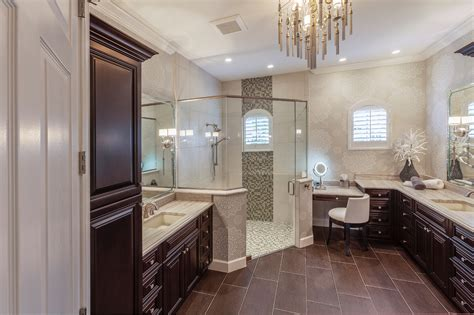 bathroom design san diego bathroom bathroom design san diego bathroom design san