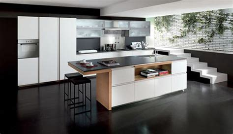 Simple Modern Kitchen Cabinets Modern Kitchen Decor Accessories Kitchen Decor Design Ideas
