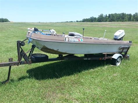 used bass boats for sale in shreveport la terry bass boat for sale