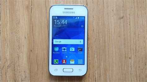 Hp Samsung Galaxy 2 samsung galaxy 2 review expert reviews