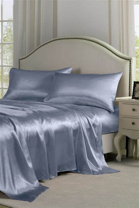 affordable linen sheets 100 affordable linen sheets the 10 best places to