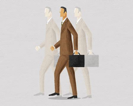 switzerland bank secrecy the history of secret banking in switzerland