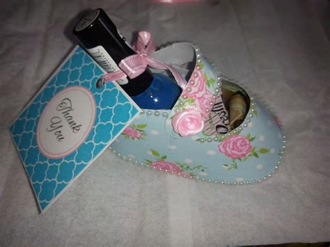 Return Gifts For Baby Shower by Best 25 Baby Shower Return Gifts Ideas On