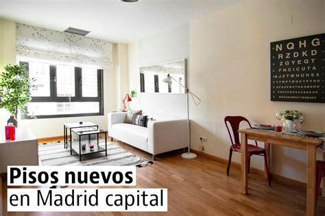 los pisos nuevos mas baratos de madrid capital idealistanews