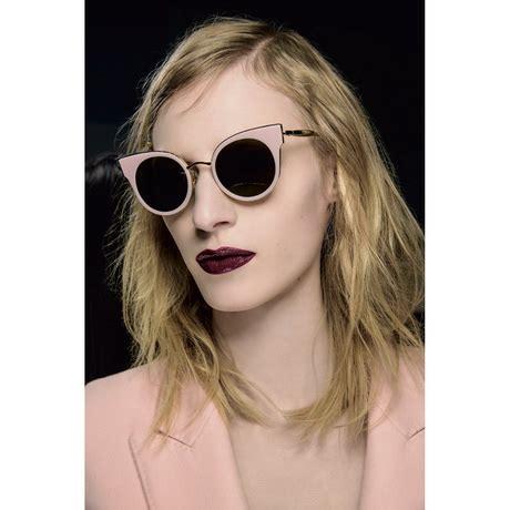 tendencias cabello 2017 newhairstylesformen2014com tendencias pelo oto 241 o 2017