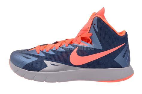 nike lunar basketball shoes nike lunar hyperquickness mens 2014 basketball shoes