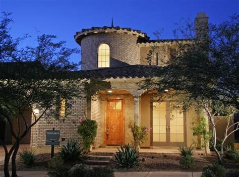scottsdale real estate scottsdale homes for sale dc ranch homes for sale in scottsdale az scottsdale az