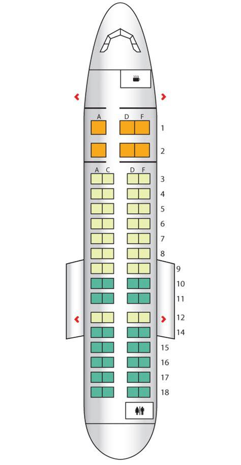 canadair regional jet seating united express crj 700 seating related keywords united