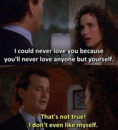 groundhog day quotes that step quot out for that step it s a doozy quot stephen