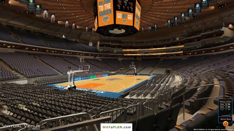 section 114 madison square garden madison square garden seating chart section 114 view