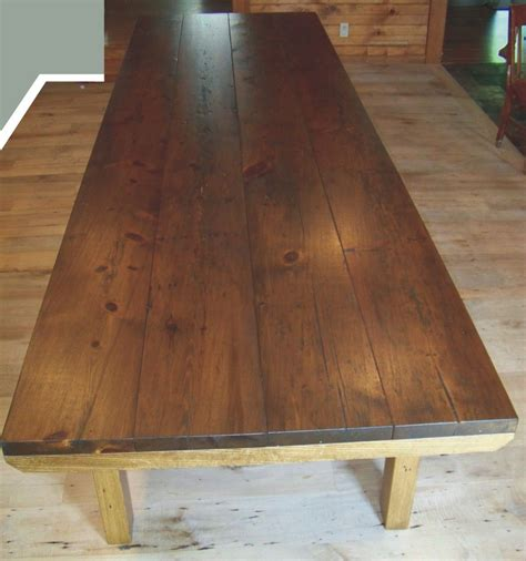how to stain a dining table 12 dining table staining a wood table home decor