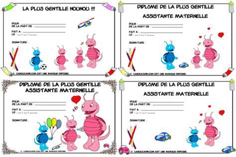 Dipl 244 Me 224 Imprimer Pour Les Enfants