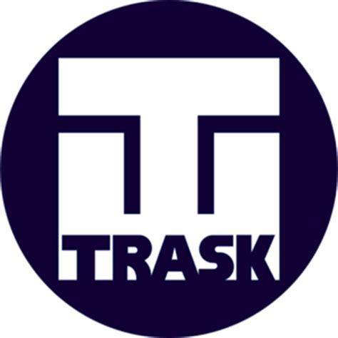 Kaos X Trask Industries Logo thread kaskus terbaru perusahaan fiksi milik