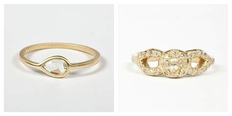 Eheringe Rustikal by Rustic Vintage Style Wedding Rings Rustic Wedding Chic