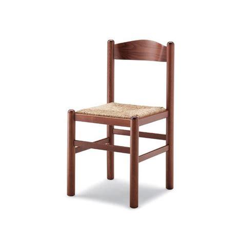 sedie pisa sedia pisa in legno con sedile paglia
